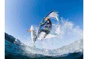 Corso allenatore sport d'acqua 100% online in tutta Italia