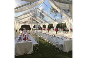 MWP17 - Master in Wedding Planner - BARI