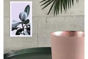 Corso interior designer 100% online in tutta Italia
