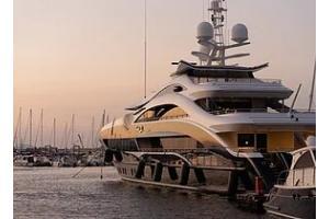 Corso yacht design 100% online in tutta Italia