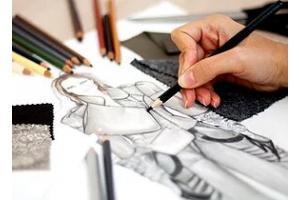 Corso fashion illustrator 100% online in tutta Italia
