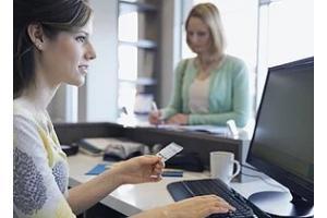 Corso addetto ai servizi di ricevimento 100% online in tutta Italia