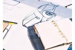 Corso car designer 100% online in tutta Italia