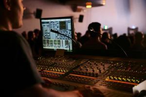 SDP20 - Corso in Sound Design, Produzione con Ableton Live - Bari