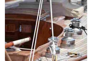 Corso patentino nautico 100% online in tutta Italia