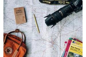 Corso addetto agenzia viaggi 100% online in tutta Italia