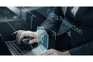 DPO64 DPO22 - Corso in DPO ( Data Protection Officer ) - BARI
