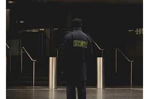 Corso security manager 100% online in tutta Italia