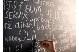 Corso lingua advanced 100% online in tutta Italia