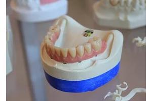 Corso autocad c.a.d. 3d per odontotecnici 100% online in tutta Italia