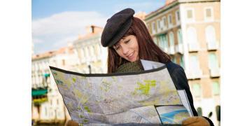 guida-turistica.jpg