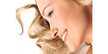 Hairdressers-Hd-Desktop-Wallpaper - Copia.jpg