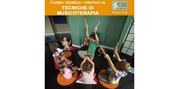 Ea-Formazione-Musicoterapia.jpg