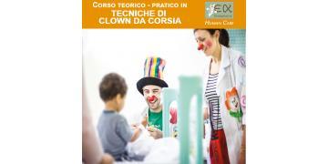 Ea-Formazione-Clown-da-Corsia-New.jpg