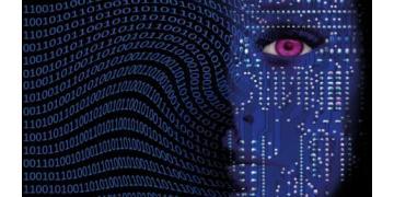 Quantum Machine Learning Analyst 3D.jpg