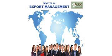 Ea-Formazione-Export.jpg