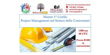MA788 Project Management nel Settore delle Costruzioni.jpg