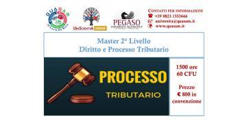MA780 Diritto e Processo Tributario.jpg