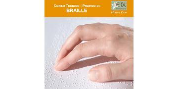 Ea-Formazione-Braille-New.jpg