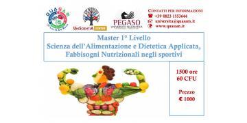 MA812Scienza dell'Alimentazione e Dietetica Applicata, Fabbisogni Nutrizionali negli.jpg