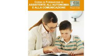 Ea-Formazione-AAC-New.jpg