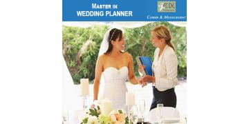 Ea-Formazione-Wedding.jpg