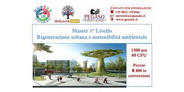 MA836Rigenerazione urbana e sostenibilità ambientale.jpg