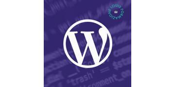 wordpress ANNUNCIO.jpg