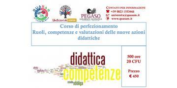 Ruoli, competenze e valutazioni delle nuove azioni didattiche.jpg