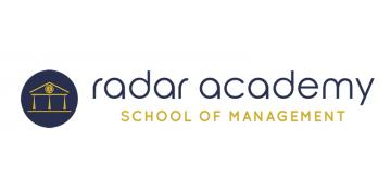 logo-radar.jpg