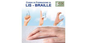 Ea-Formazione---LIS-BRAILLE350.jpg