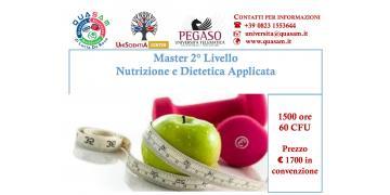 MA847Nutrizione e Dietetica Applicata.jpg