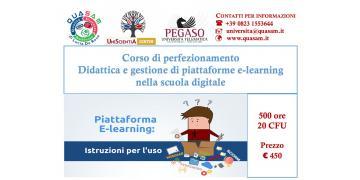 Didattica e gestione di piattaforme e-learning nella scuola digitale.jpg