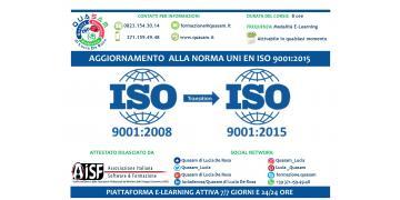 Agg.ISO9001.jpg