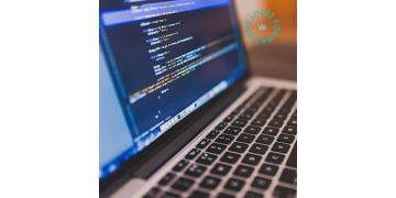 web developer ANNUNCIO.jpg