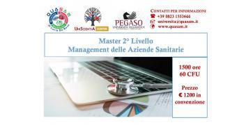 MA764 Management delle Aziende Sanitarie.jpg