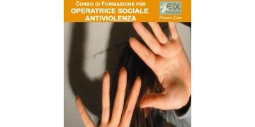 Ea-Formazione-Antiviolenza-New.jpg