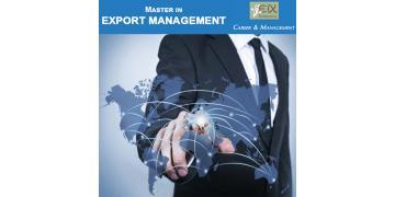 Ea-Formazione-Export-New.jpg