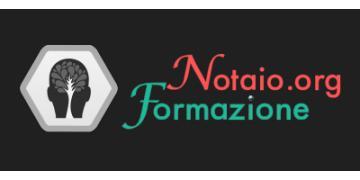 logo_big_bg_BLACK.jpg