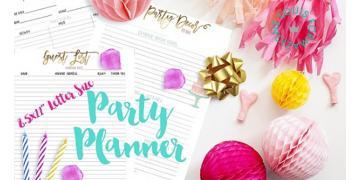 party planner CERCACORSIEMASTER.jpg