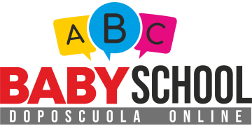 LOGO PNG ABC SCHOOL.png