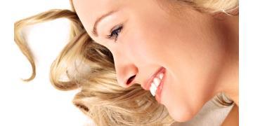 Hairdressers-Hd-Desktop-Wallpaper_ok.jpg