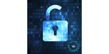 sicurezza informatica.jpg