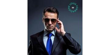 corso bodyguard.jpg