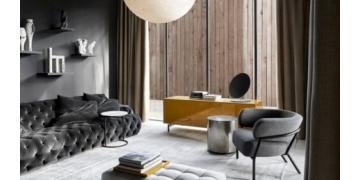 Furniture Design.jpg