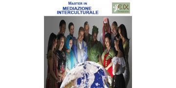 Ea-Formazione---Mediazione-Interculturale.jpg