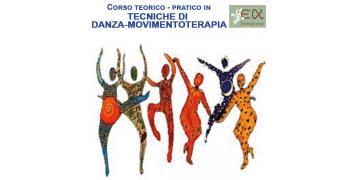 Ea-Formazione-Danza-Movimento.jpg