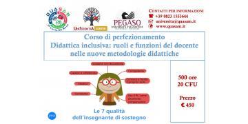 Didattica inclusiva ruoli e funzioni del docente nelle nuove metodologie didattiche.jpg