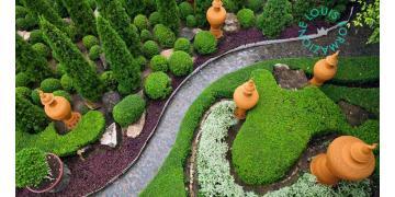 garden design CERCACORSIEMASTER.jpg