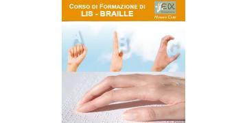Ea-Formazione-LiS-Braille-New.jpg